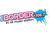 Community Broadcasters/Border 106.7