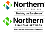 Northern Credit Union/Northern Financial Services