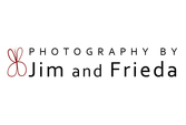 Photography by Jim & Frieda