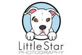 Little Star Photography