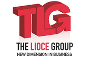 the lioce group