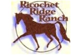 Ricochet Ridge Ranch