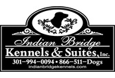Indian Bridge Kennels