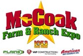 mccook-farm-ranch-expo
