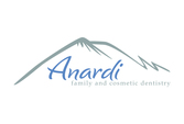 Anardi Family and Cosmetic Dentistry
