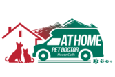 At Home Pet Doctor