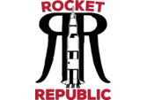 Rocket Republic Brewing Company
