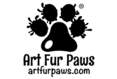 Art Fur Paws