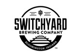 Switchyard
