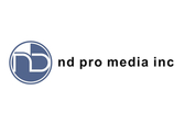 ND Pro Media, Inc.