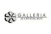 Galleria at Crystal Run