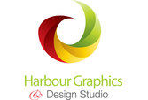 Harbour Graphics