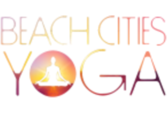 Beach Cities Yoga