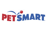 Petsmart Dawley Farms