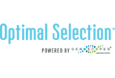 Optimal Selection