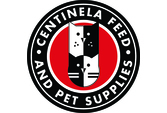 Centinela Feed and Pet Supply