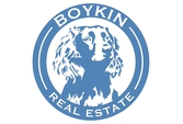 Boykin Real Estate