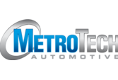MetroTech Automotive
