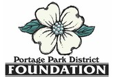 Portage Park District Foundation