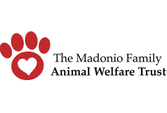 Madonio Family Animal Welfare Trust