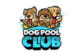Dog Pool Club