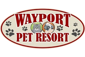 Wayport Pet Resort