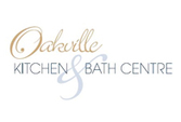 Oakville Kitchen & Bath Centre