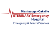 Mississauga Oakville Veterinary Emergency Hospital