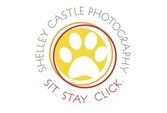 Shelley Castle Photography