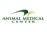 Animal Medical Center of Wyoming