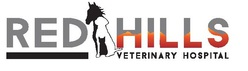 Red Hills Veterinary Hospital