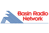 Basin Radio Network