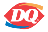 Dairy Queen Gillette