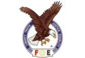 Fraternal Order of the Eagles - Aux. 2711