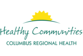 Health Communities