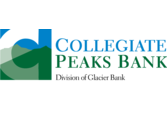 Collegiate Peak Banks