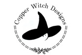 www.copperwitchdesigns.etsy.com
