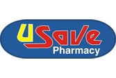 U Save Pharmacy