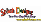 Splash Designs