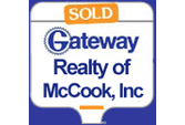 Gateway Realty of McCook