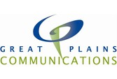 Great Plains Communication