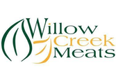 Willow Creek Meats