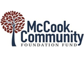 McCook Community Foundation