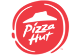 Pizza Hut McCook