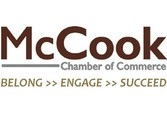 McCook Chamber of Commerce