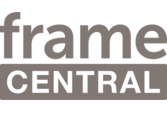 https://pnwframing.com/brand/frame-central/