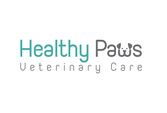 Healthy Paws Vet Care