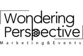 Wondering Perspective Marketing and Events