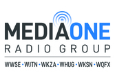 media one group