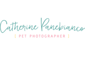 Catherine Panebianco Pet Photographer